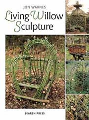 Living Willow Structures Fedges and Living Fences North America